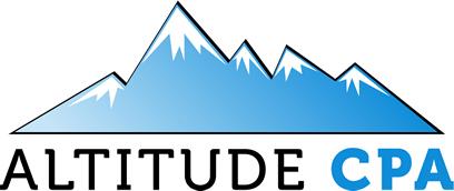 Altitude CPA LLC